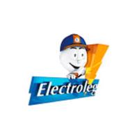 electroleg_200x200