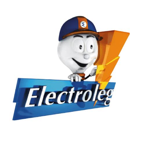 electrolog