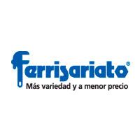 ferrisariato_200x200