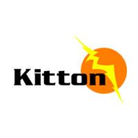 kitton_200x200