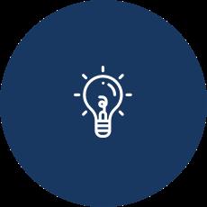 Asesoramiento y Garantía en productos de iluminación