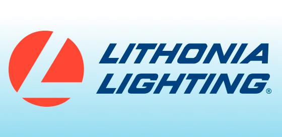 Lithonia Lightning Ecuador